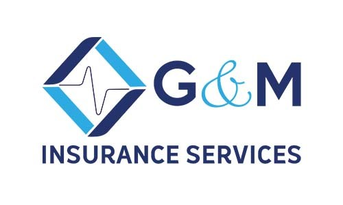 G&M Insurance Services