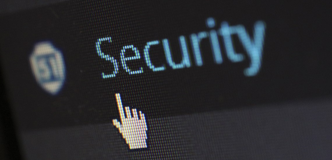 Leading UK companies told to be more cyber aware
