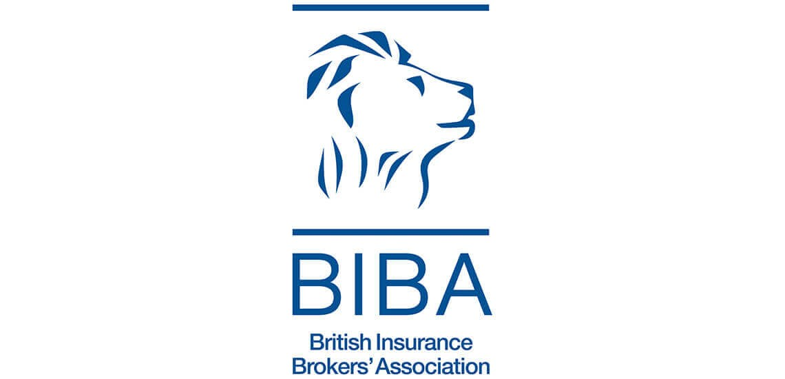 General & Medical Finance become members of BIBA